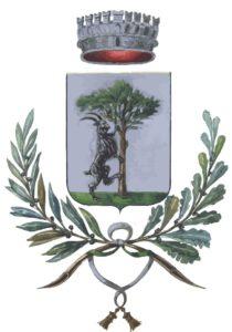 Gagliardetto Marano