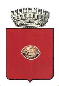 Gagliardetto Villaverla